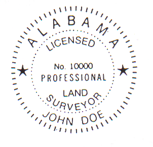 AL Land Surveyor